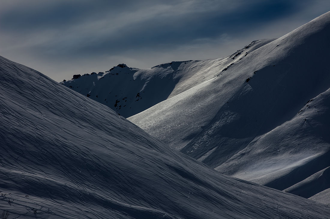 Near Hatcher Pass, Wasilla, Alaska. _MG_5236.jpg