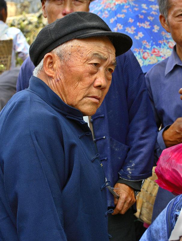 Market day 20