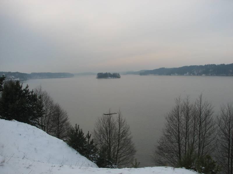 Jezioro Radu&#324;skie Górne<small>(IMG_1847.jpg)</small>