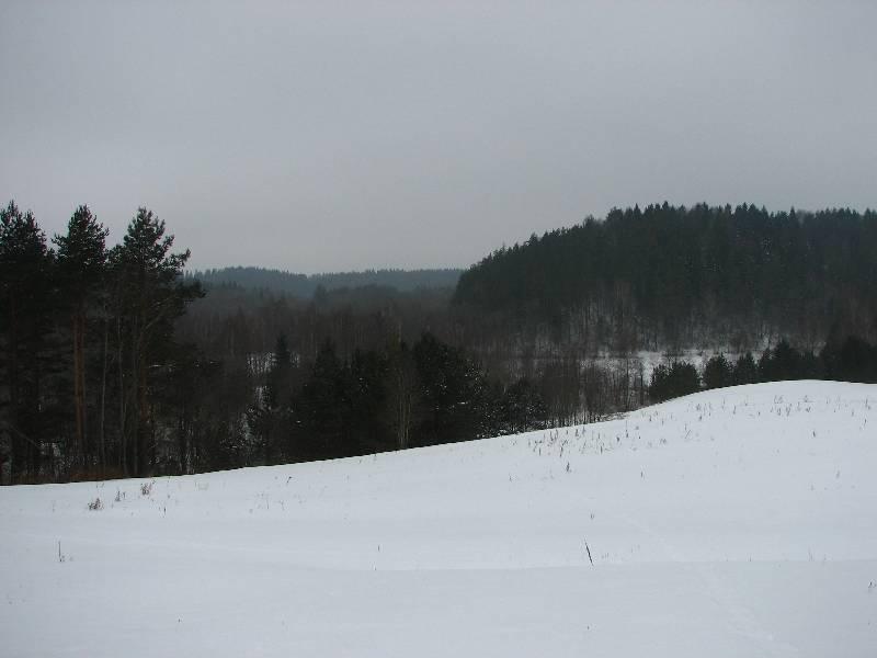 Wzgórza nad Paviksvojis<small>(IMG_2183.jpg)</small>