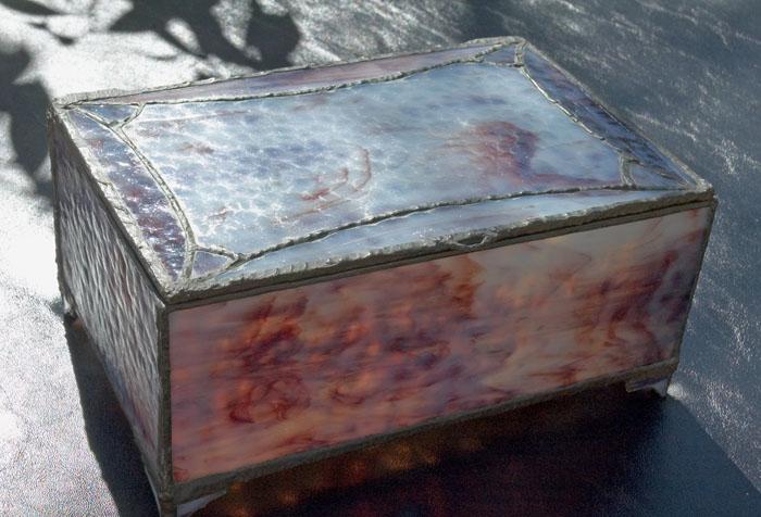 Jewel Box3