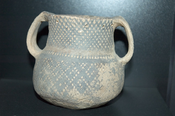 Chinese Neolithic 1