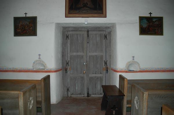 Soledad 13.jpg