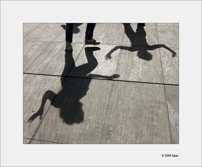 lets_dance_1