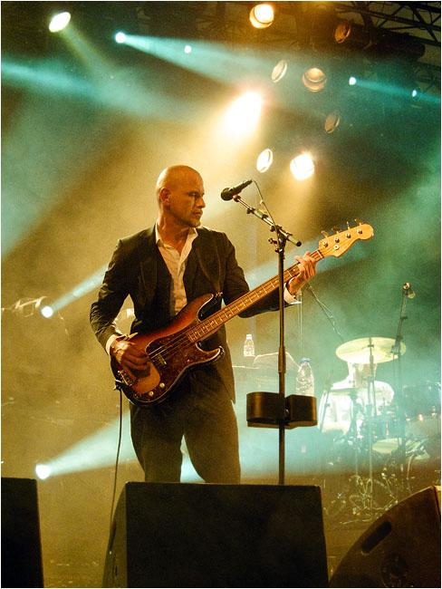 Axl Peleman