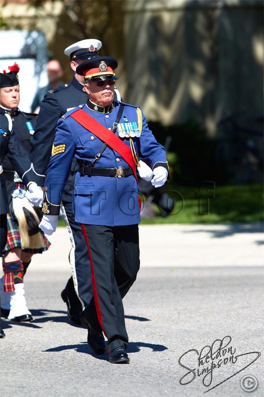 108507_RCMP-Funeral_M4D2337.jpg