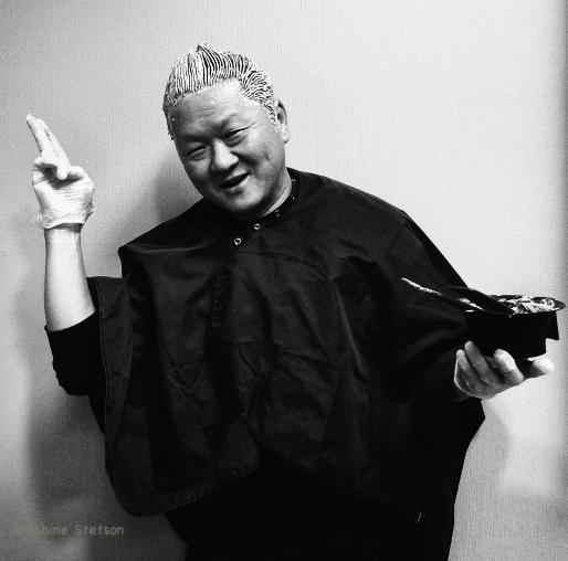 the happy hair painter.jpg