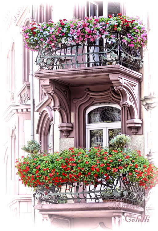 HEIDELBERG BALCONY WINDOWS_4171.jpg