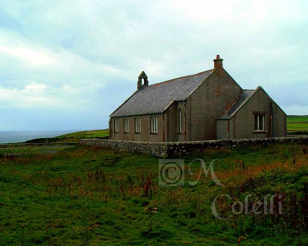 scotland church,Northeast Highlands616.jpg