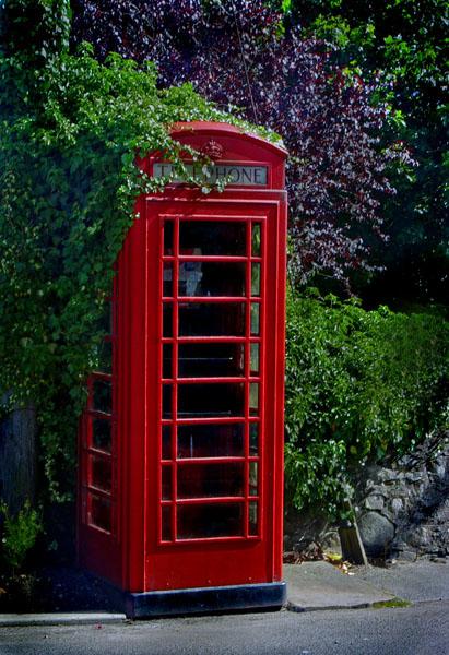 phone booth, Blair1204xx.jpg
