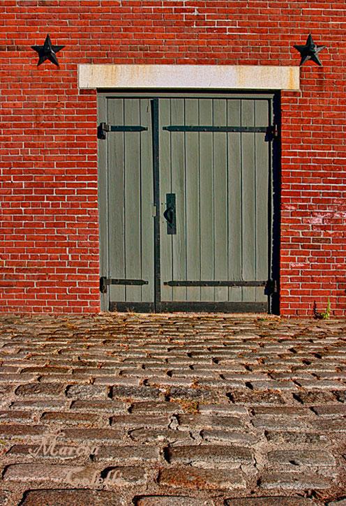 BOSTON HARBOR-2649.jpg