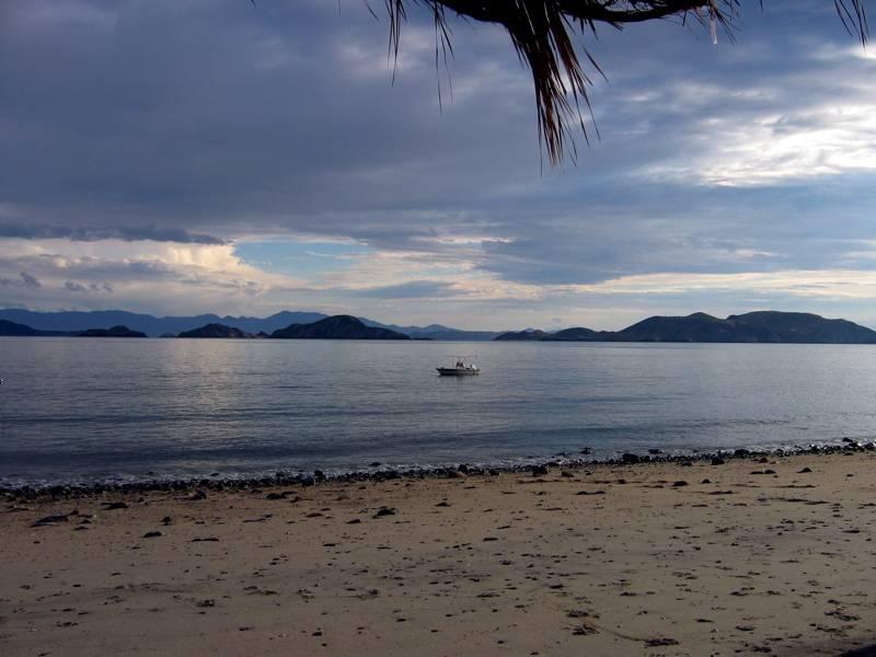 Still Bay