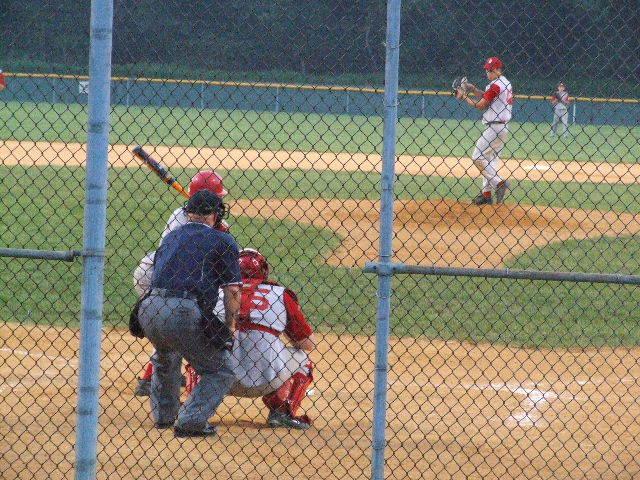 2006_0606LL-NJ-FinalsB0066.JPG