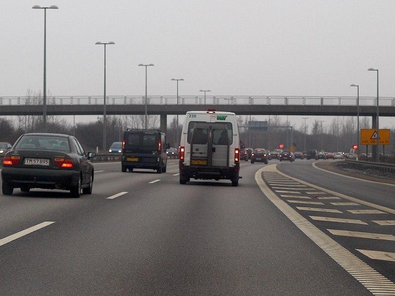 2010-03-10 Traffic