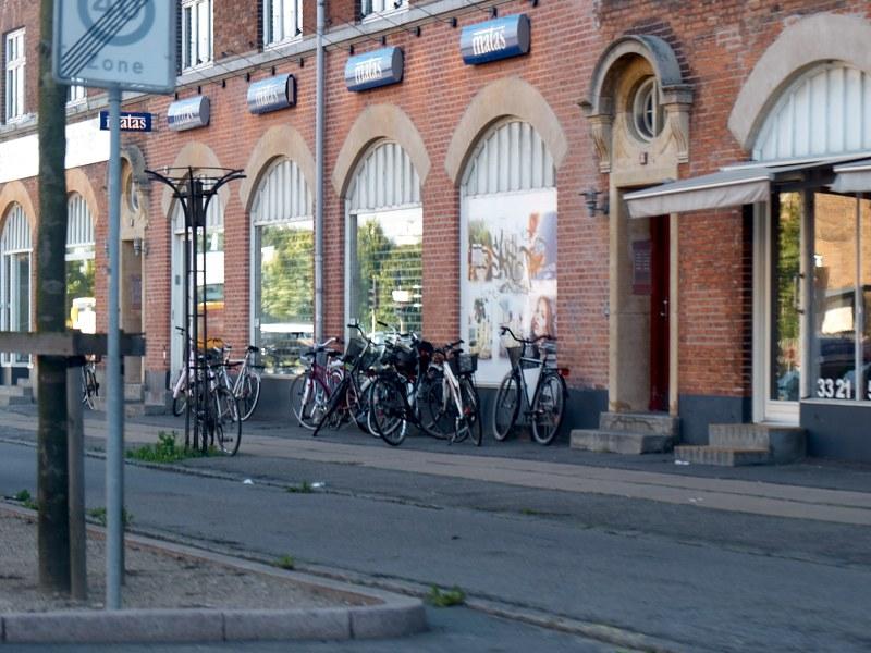 2010-09-07 Copenhagen
