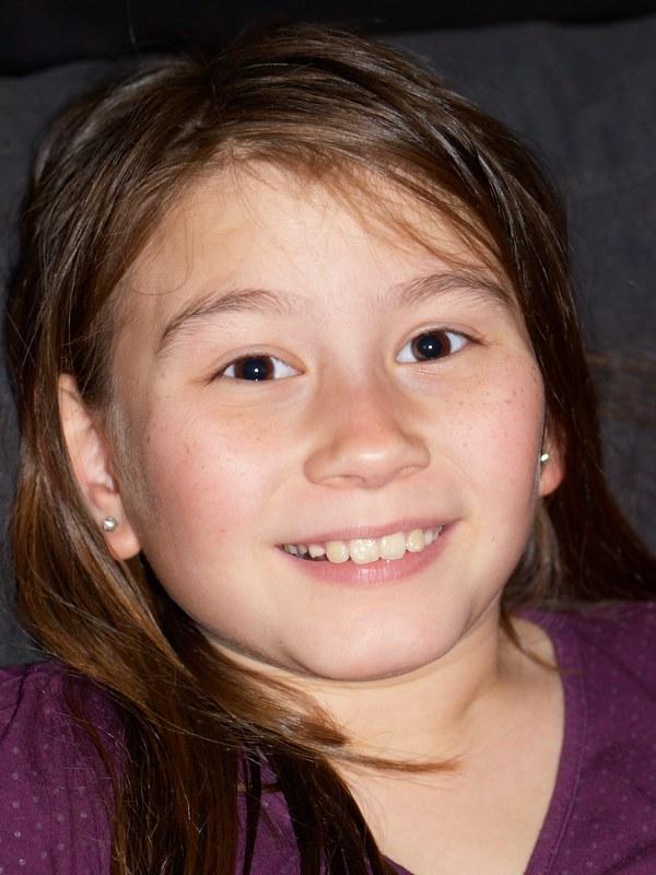 2010-11-21 Nicole