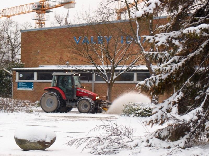 2010-11-24 Snow
