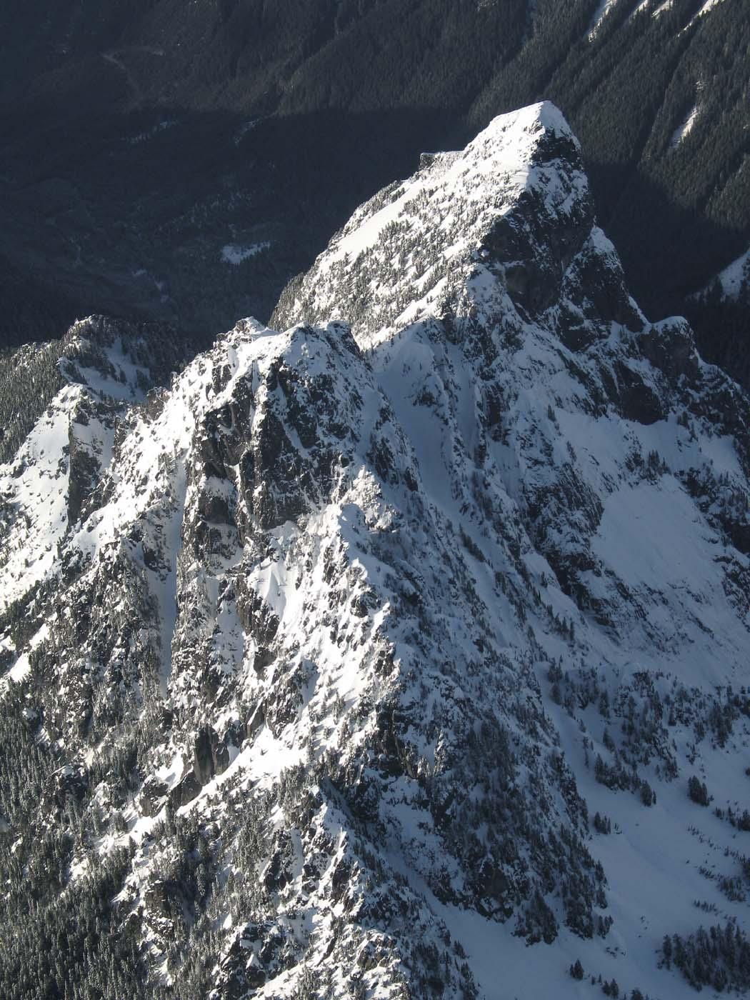 Baring E Ridge (Baring021506-5adj.jpg)
