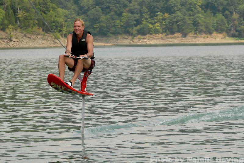 on the sky ski air chair photo jack hoying photos at