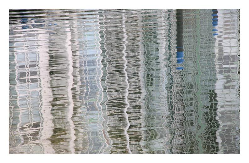 False Creek
