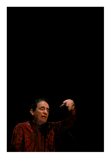 Albie Sachs -  Lifting the Darkness - UK