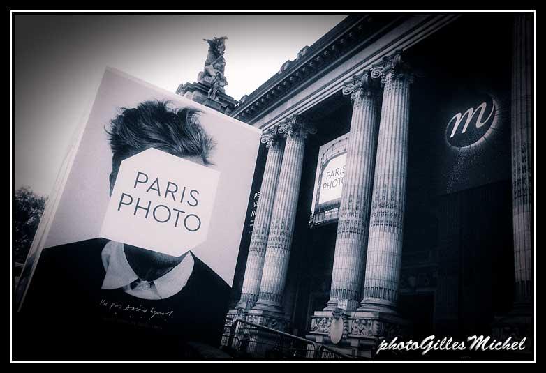 parisphot2012-002.jpg