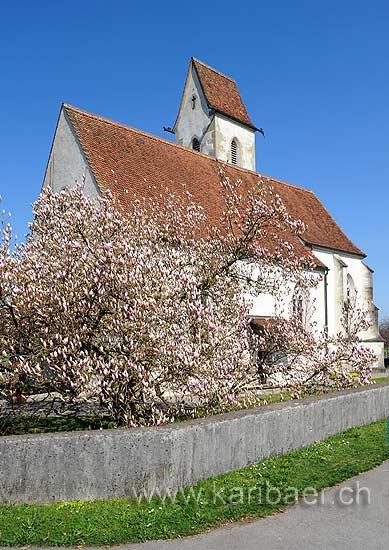 St. Wolfgang (93432)