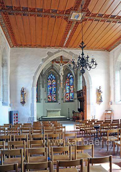 St. Wolfgang (93445)