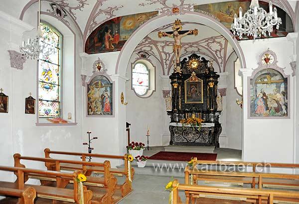 Weinrebenkapelle (96474)