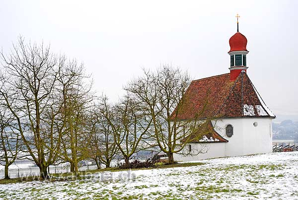 Winter (102800)