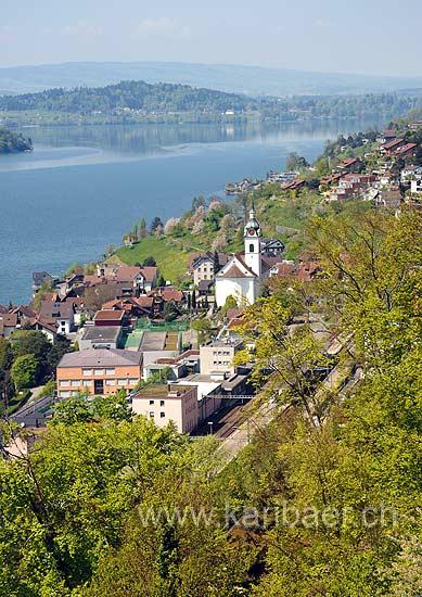 Walchwil (110864)