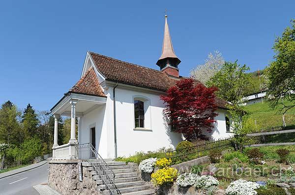 Kapelle (110879)
