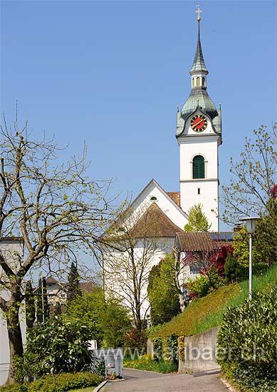 Walchwil (110846)