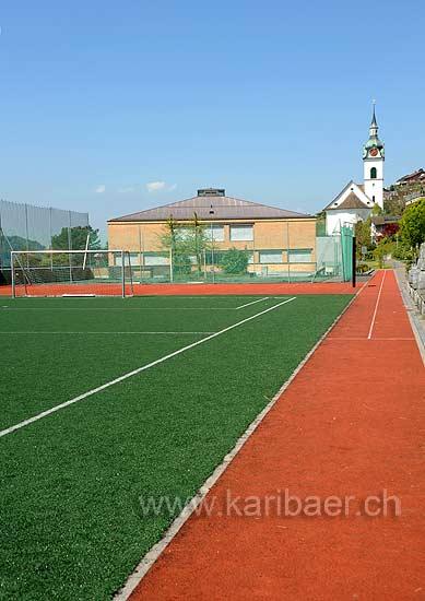 Walchwil (110842)