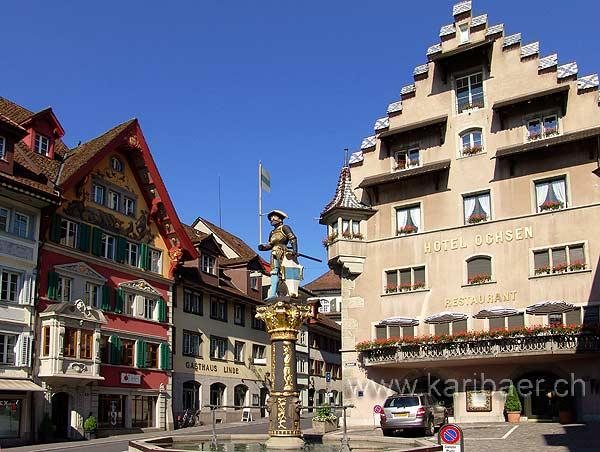 Kolinplatz (01176)