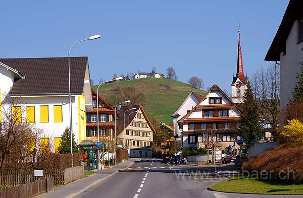 Allenwinden (1416)