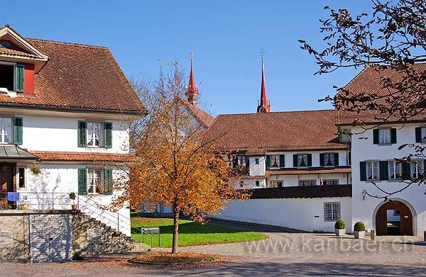 Frauental (7798)