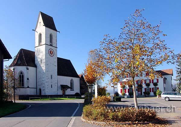 St. Wolfgang (00475)
