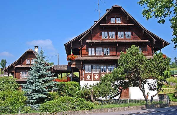 Landhaus (4230)