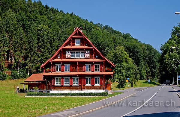 Pächterhaus (4235)