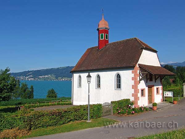 Germanskapelle (06147)
