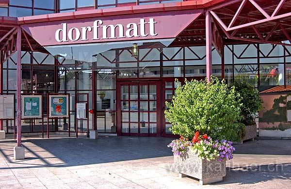 Dorfmatt (4462)
