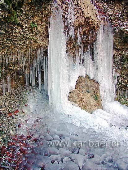 Eis / Ice (77695)