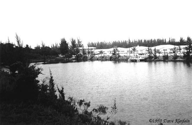 1959 - Emerald Lake