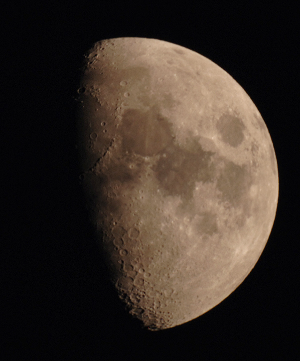 moon_63009.jpg