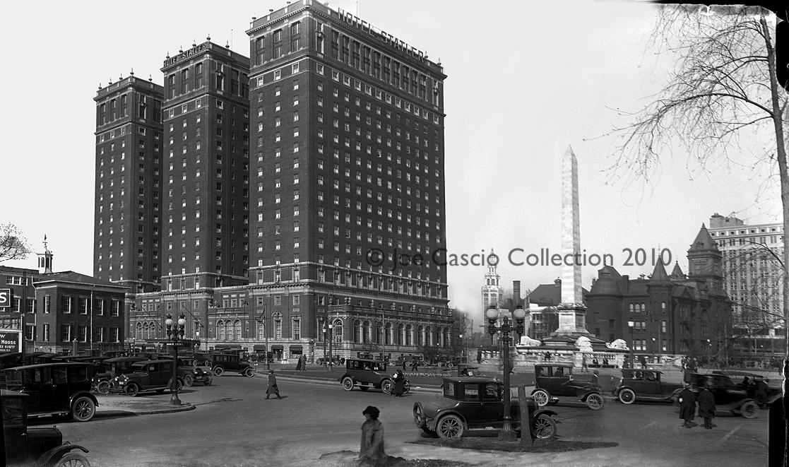 Niagara_Square_pan_1928.psd