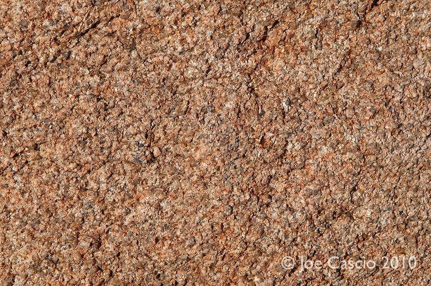 Arizona_red_granite_01.psd