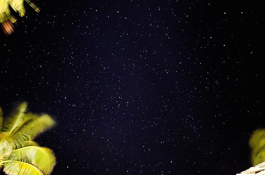 Anguilla_stars_01.5.jpg