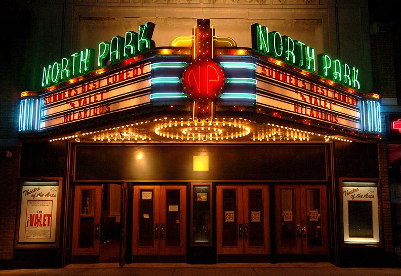 North_Park_Theater_jcascio.jpg