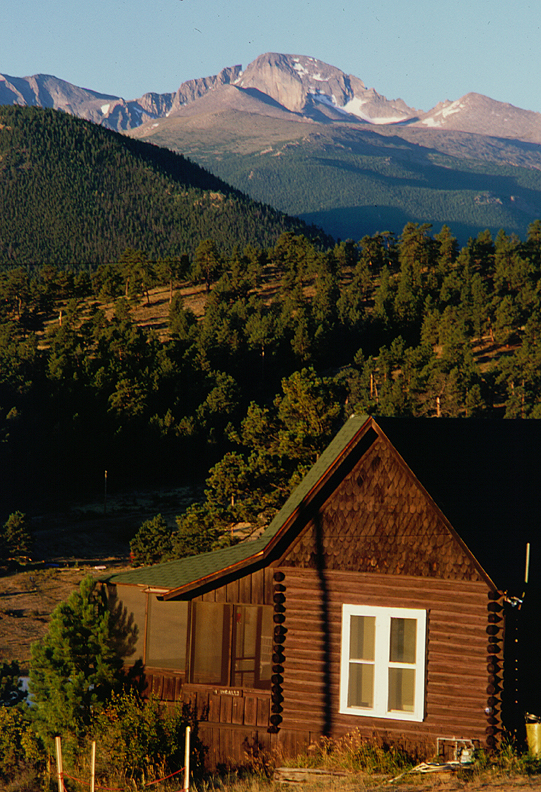 colorado_cabin.jpg